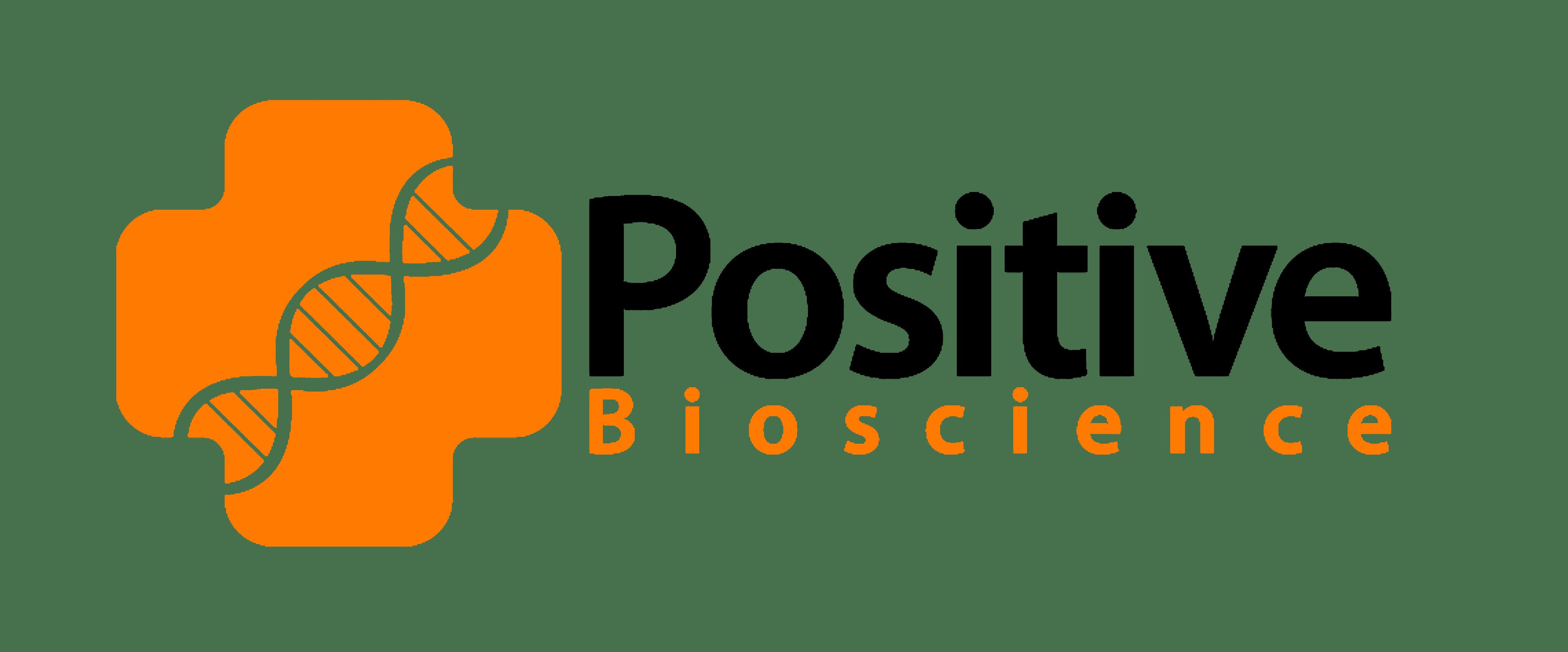 Positive Bioscience India