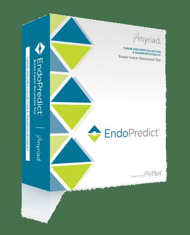 Myriad Endopredict Kit