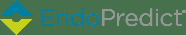 EndoPredict_Logo