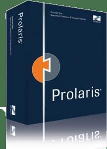 Prolaris