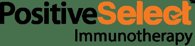 PBSELECT-Immunotherapy