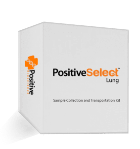 PositiveSelect Lung