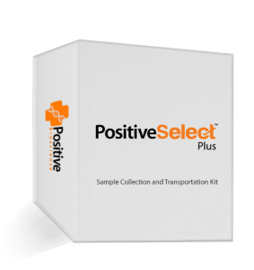PositiveSelect Plus