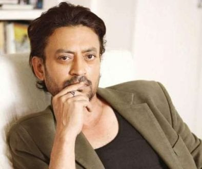 Irrfan-Khan Cancer