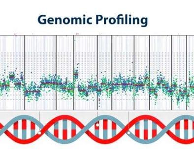 Cancer Genomic Profiling India