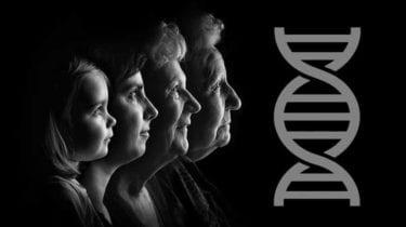 Hereditary Cancer