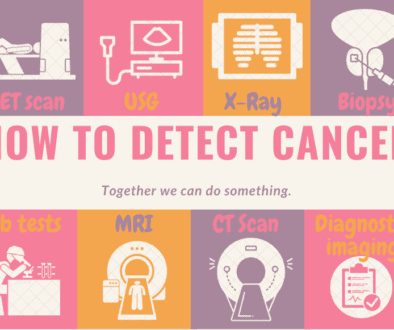 How To Detect Cancer
