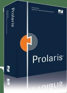Prolaris Kit