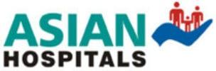 asian-hospital-logo
