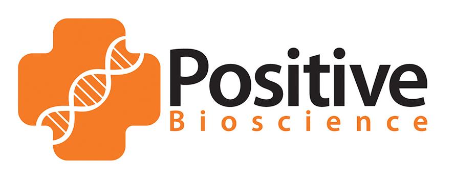 Positive Bioscience
